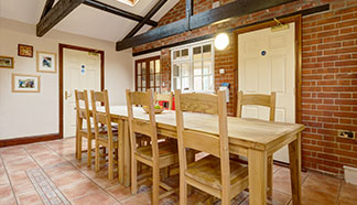 Decoy Farm - learning disability care home norwich